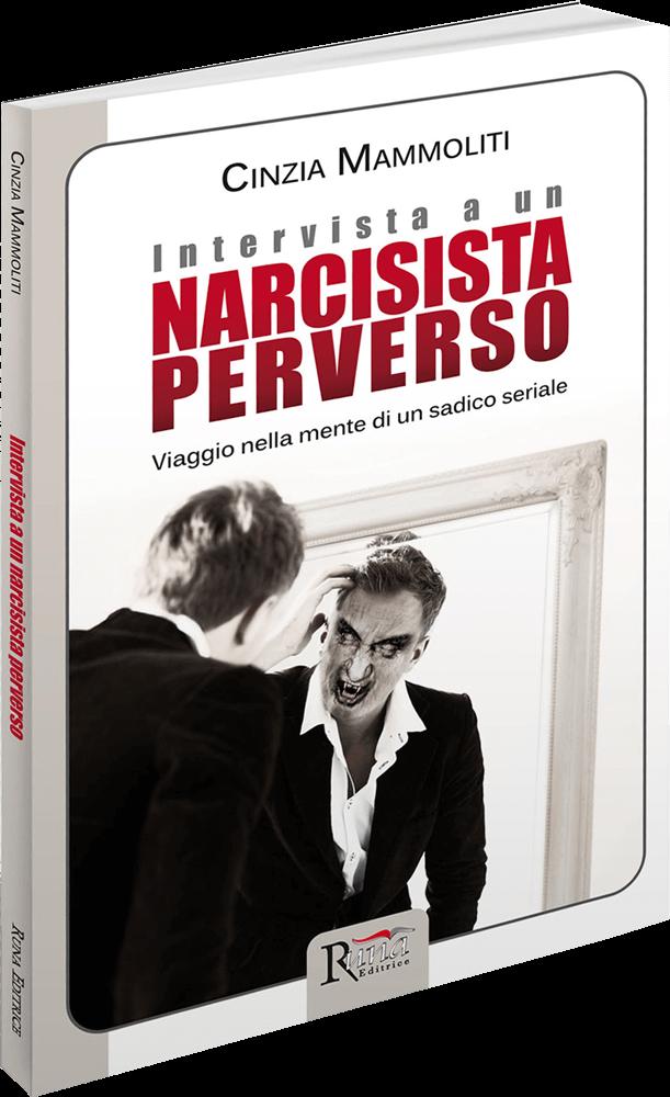 intervista-a-un-narcisista-perverso_libro_mq